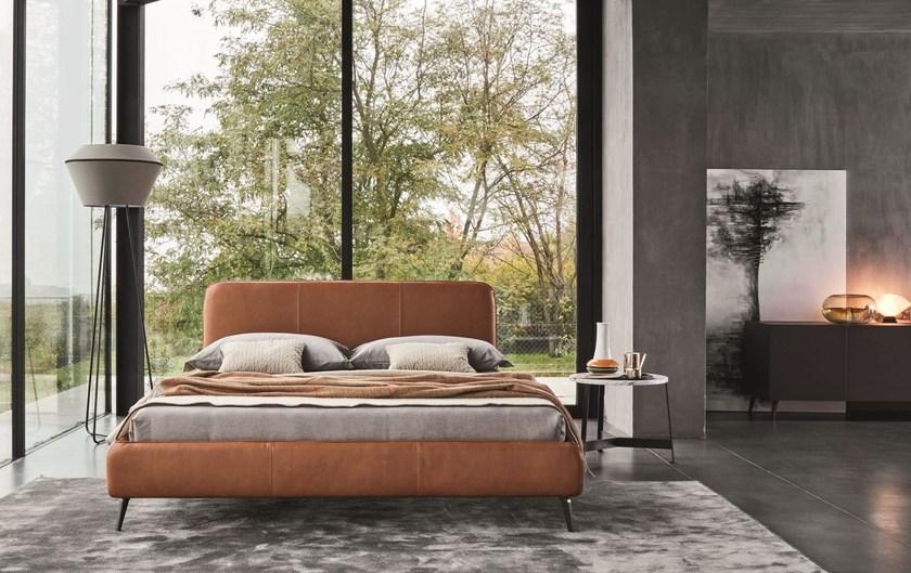 חדרי שינה מעוצבים דגם דיזל