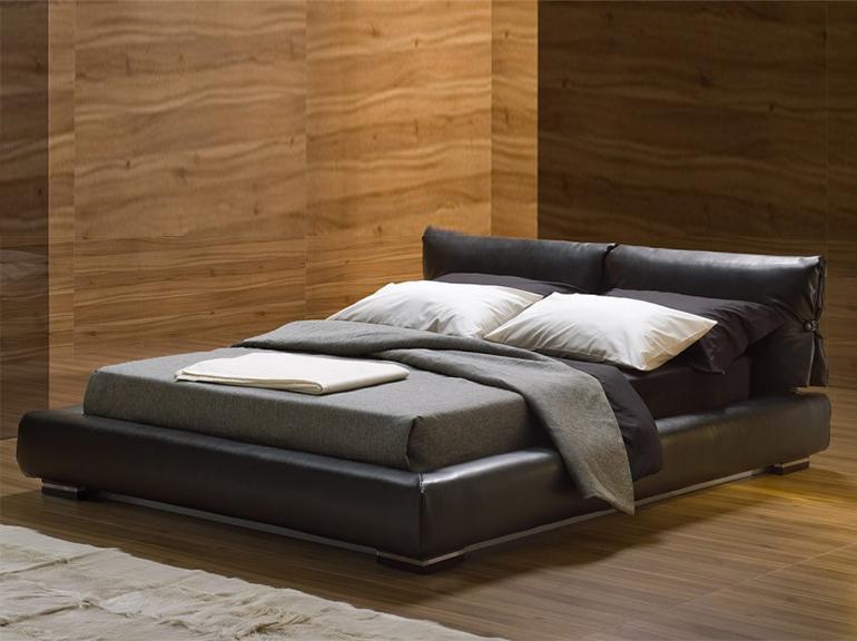 חדרי שינה מעוצבים דגם אפריקה