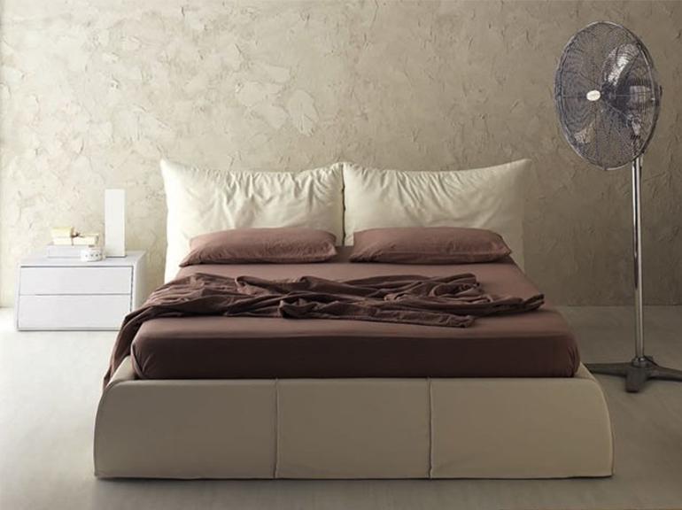 חדרי שינה מעוצבים דגם בקסט