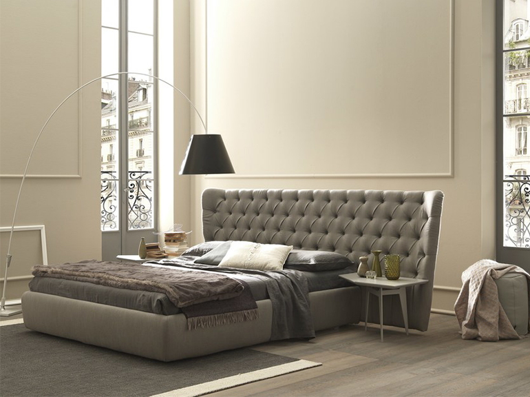 חדרי שינה מעוצבים דגם ג'רי