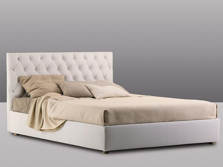 חדרי שינה מעוצבים דגם לינקס