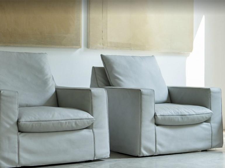 כורסאות מעוצבות דגם בולשוי