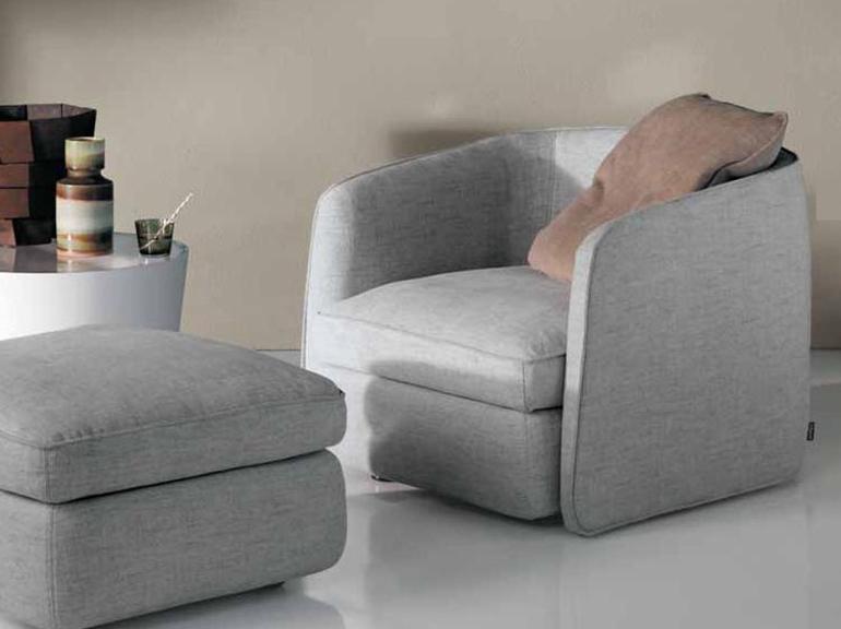 כורסאות מעוצבות דגם ביגי