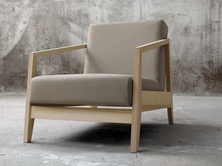 כורסאות מעוצבות דגם ליאנה