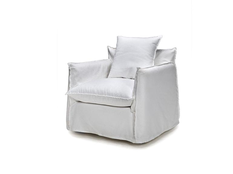 כורסא מעוצבת דגם סוהו