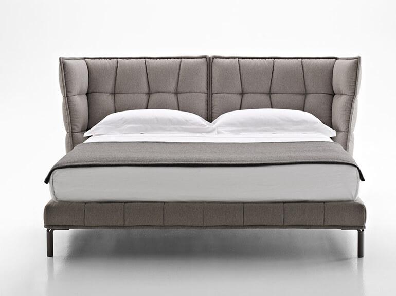 חדרי שינה מעוצבים דגם דולה