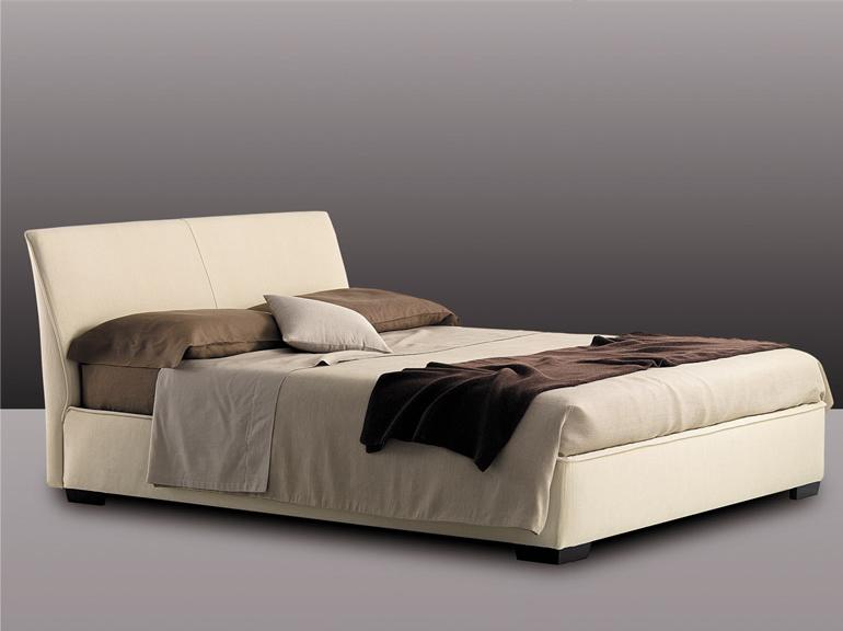 מיטה מעוצבת דגם כותון