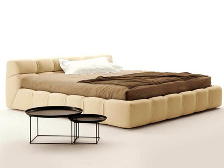 חדרי שינה מעוצבים דגם קורונה