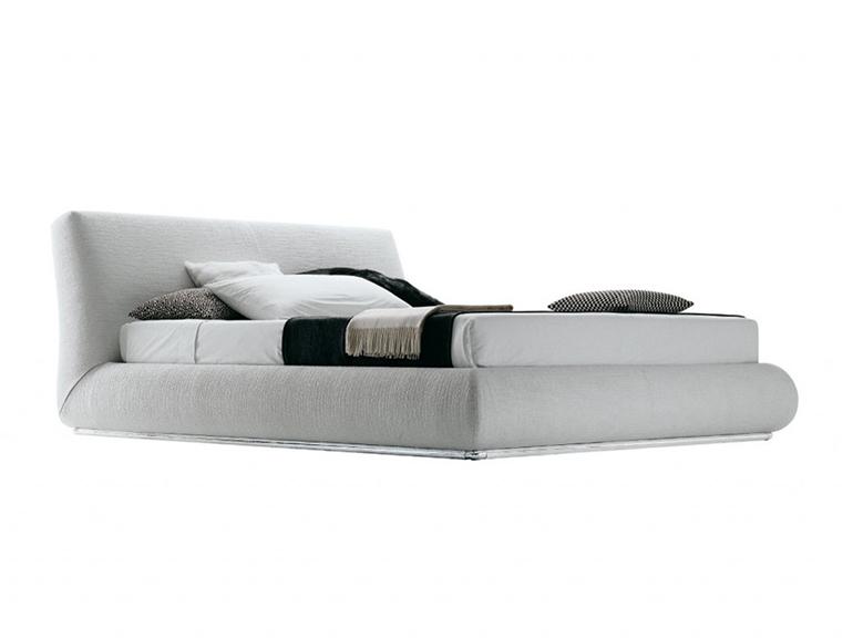 חדרי שינה מעוצבים דגם רוקי