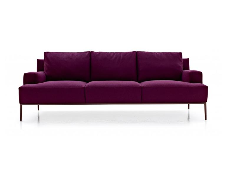 ספה מעוצבת דגם אריאנה