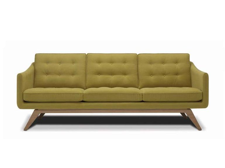 ספה מעוצבת דגם ויקטוריה
