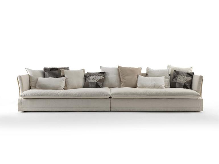 ספה מעוצבת דגם לוליטה