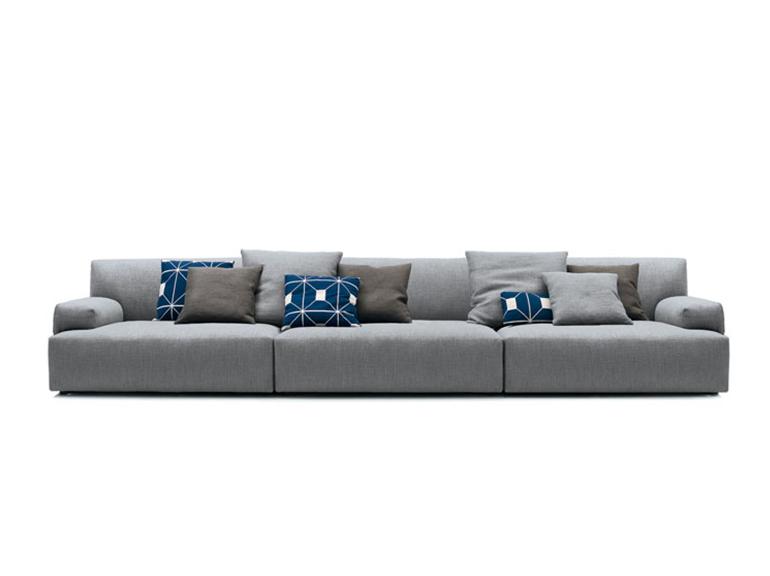 ספה מעוצבת דגם ליאנה