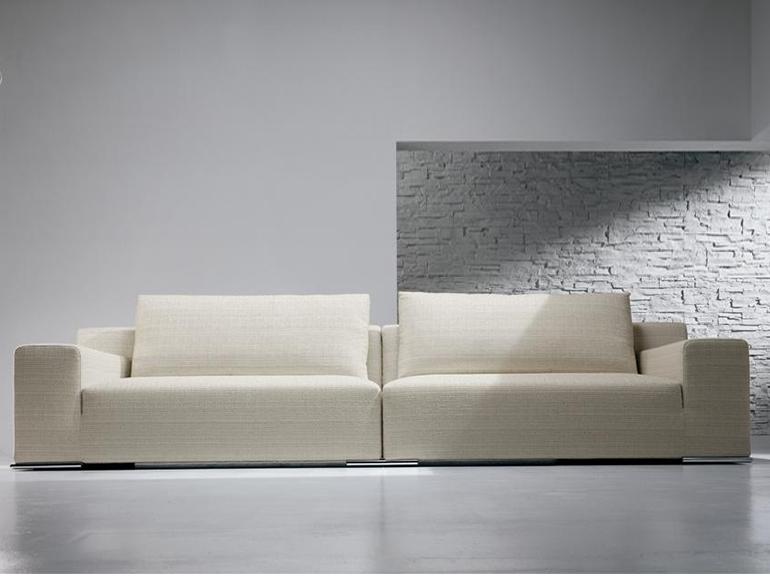 ספה מעוצבת דגם ספיידר