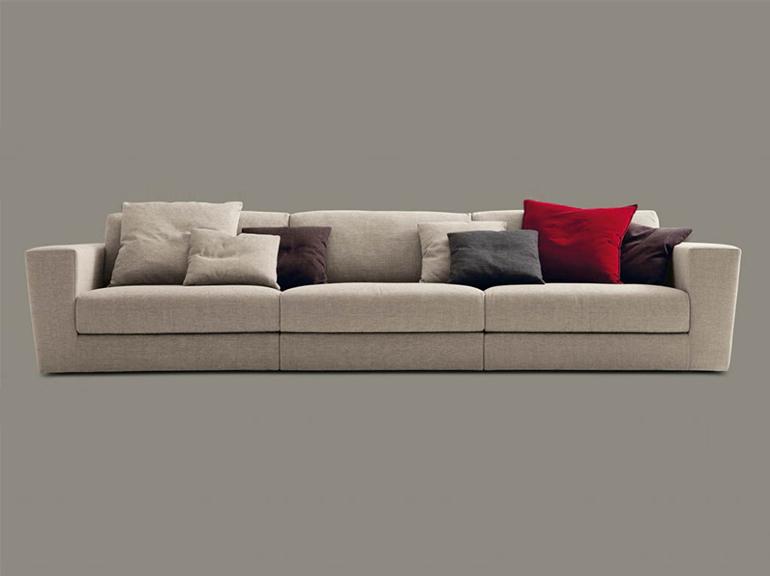 ספה מעוצבת דגם פאריס
