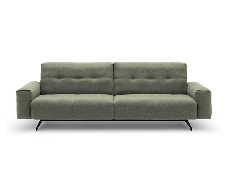 ספה מעוצבת דגם שילון