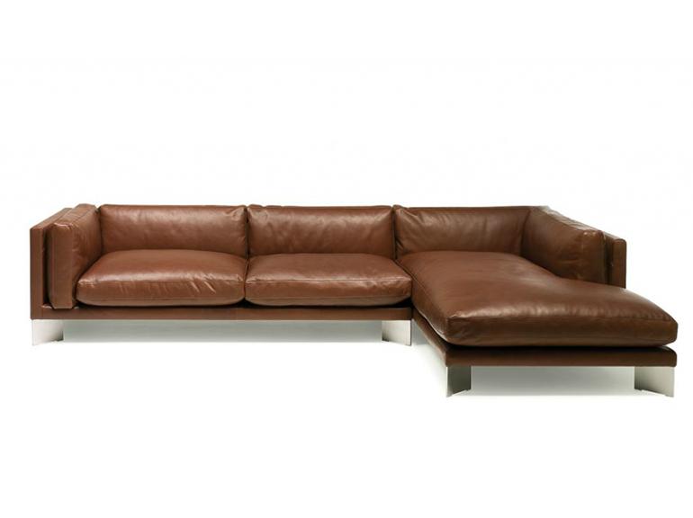 ספה פינתית דגם סוואנה