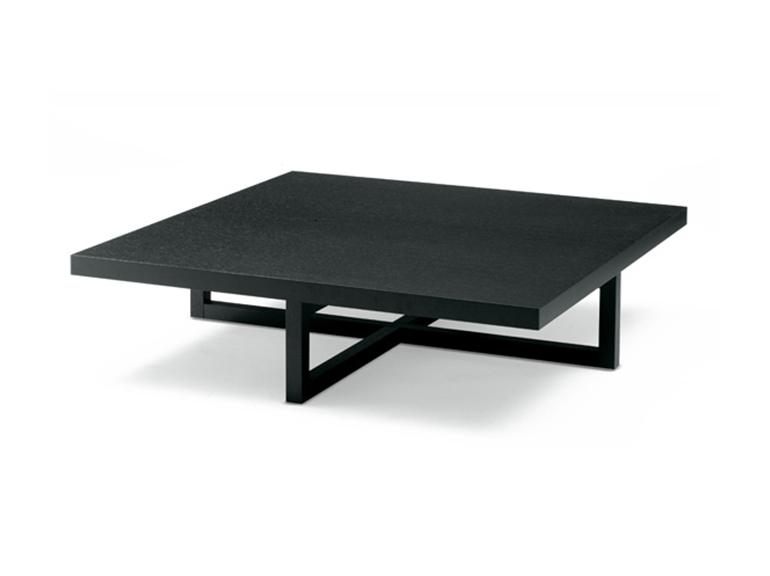 שולחן לסלון דגם אלדו