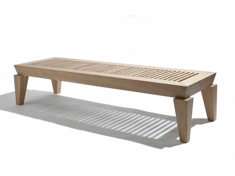 שולחן לסלון דגם בוצ'ר