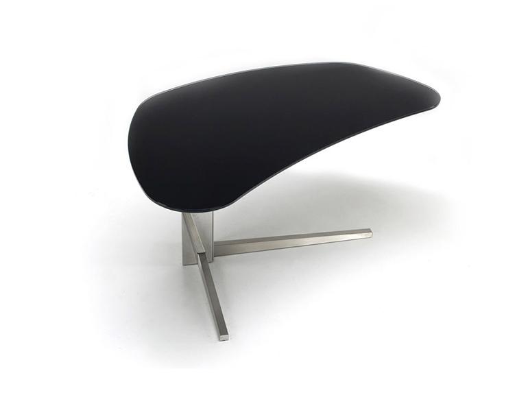 שולחן לסלון דגם גלשן