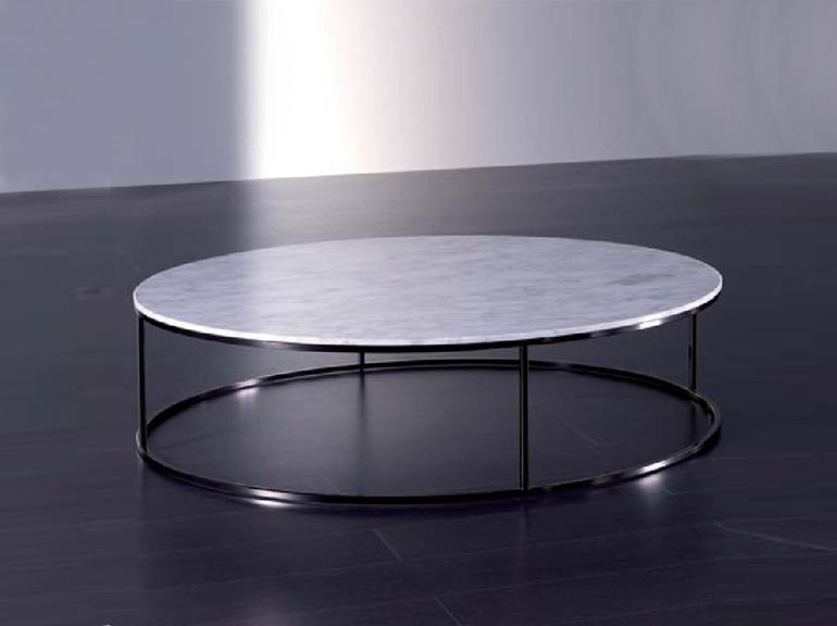 שולחן לסלון דגם טטריס