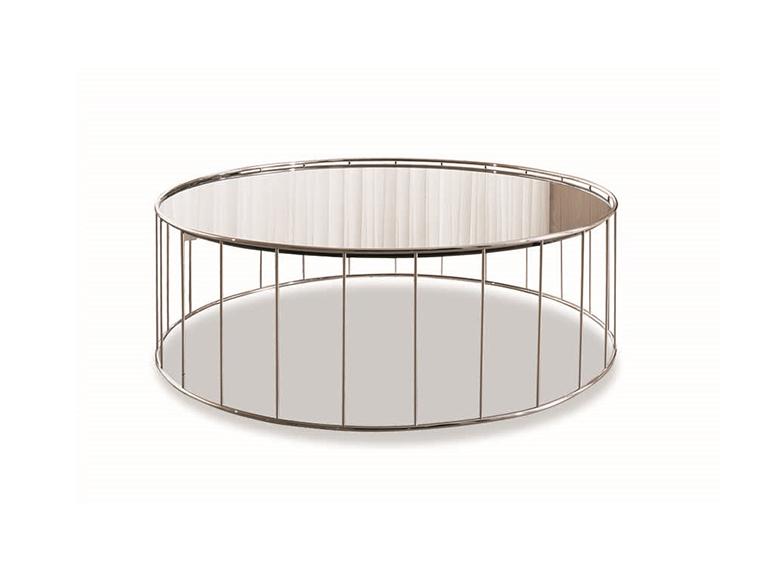 שולחן לסלון דגם נירו