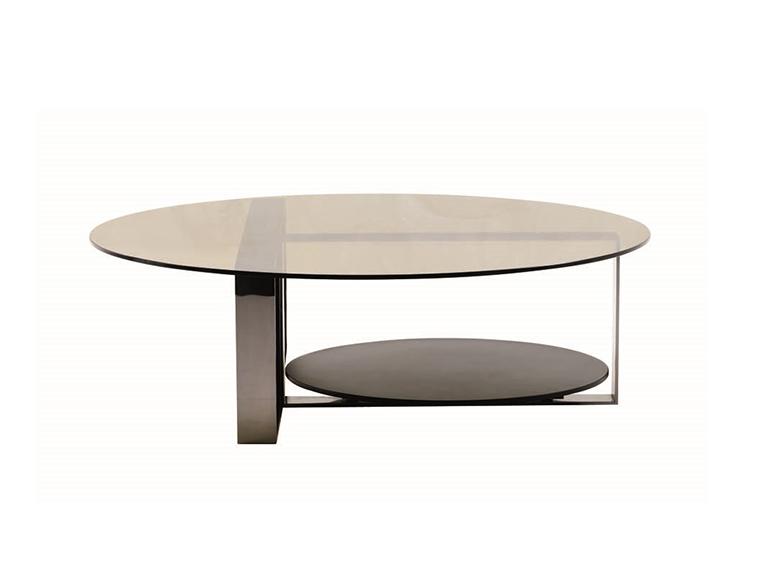 שולחן לסלון דגם נלסון