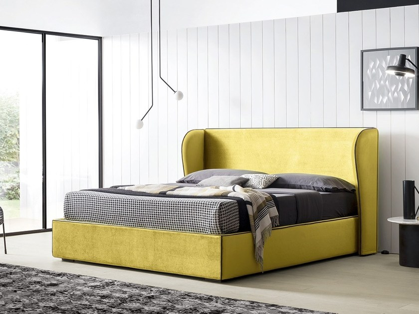 חדרי שינה מעוצבים דגם דובה