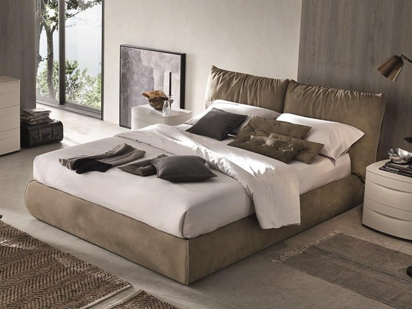 חדרי שינה מעוצבים דגם ונוס