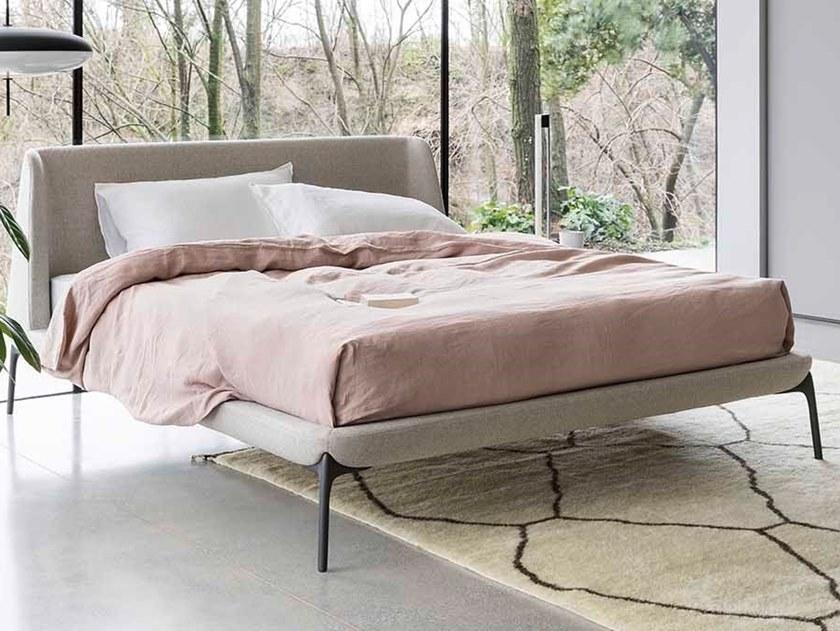 חדרי שינה מעוצבים דגם טאטי