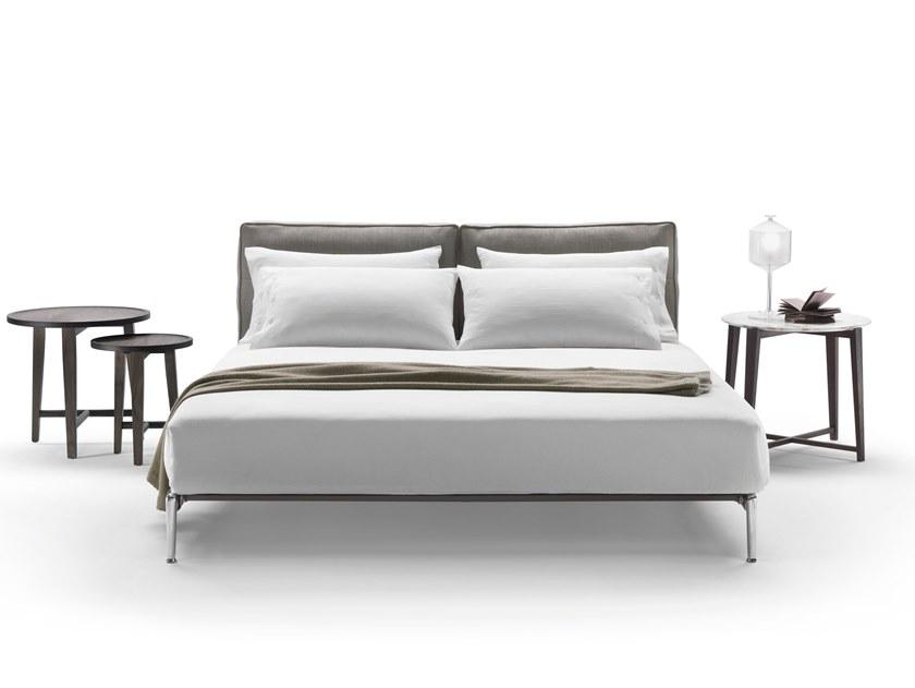 חדרי שינה מעוצבים דגם נובוק