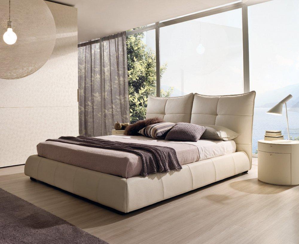 חדרי שינה מעוצבים דגם איזי
