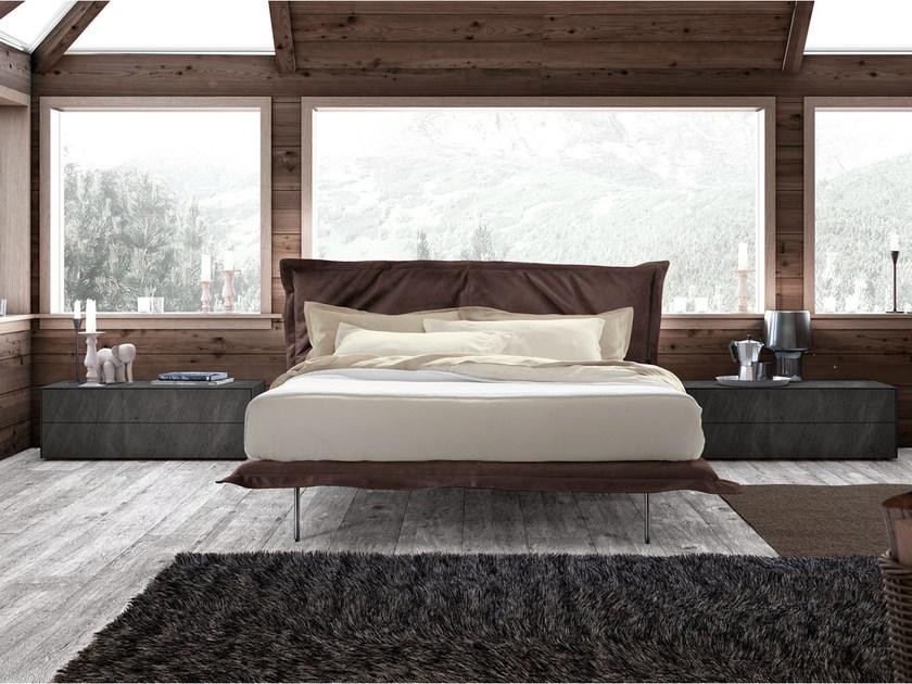 חדרי שינה מעוצבים דגם בורמה