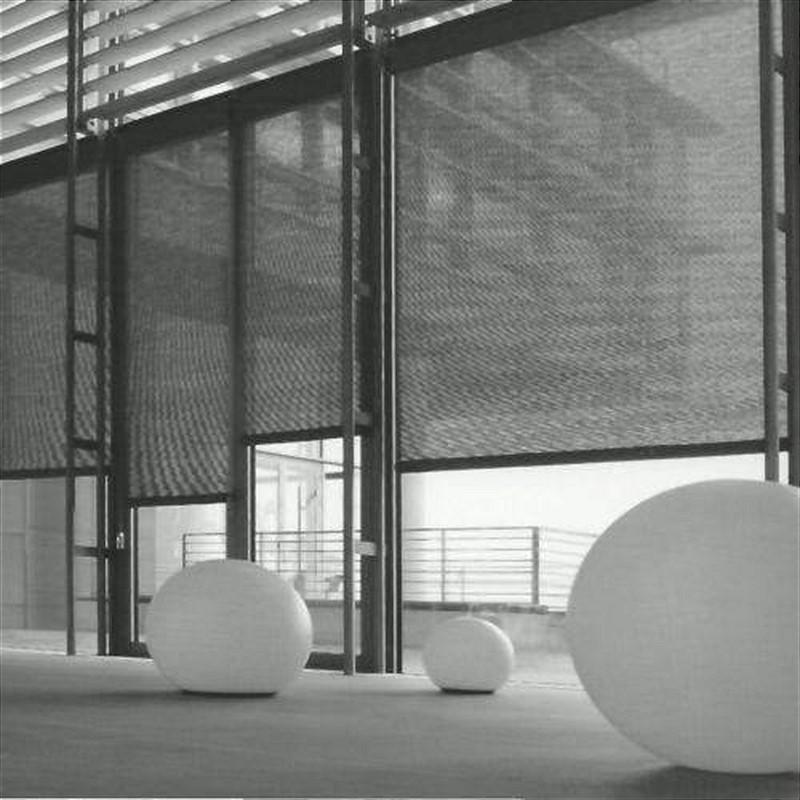 וילונות-מעוצבים-עיצוב-מודרני