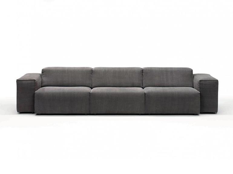 ספה מעוצבת דגם הוגו