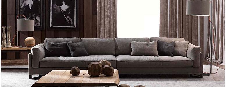 רהיטים, ארנה רהיטים – רהיטים לבית במגוון עיצובים מרהיבים בהתאמה אישית