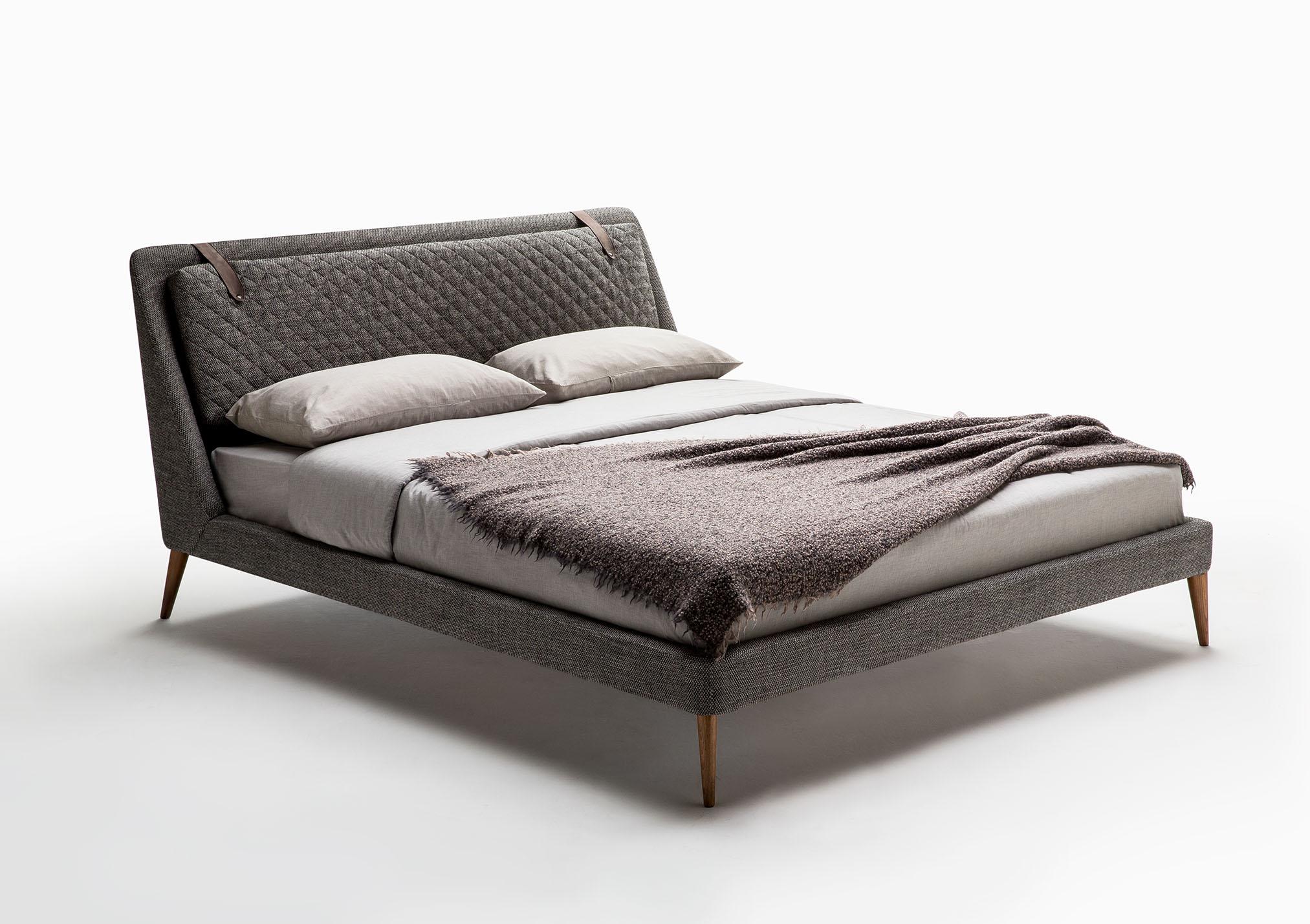 חדרי שינה מעוצבים דגם מלודי