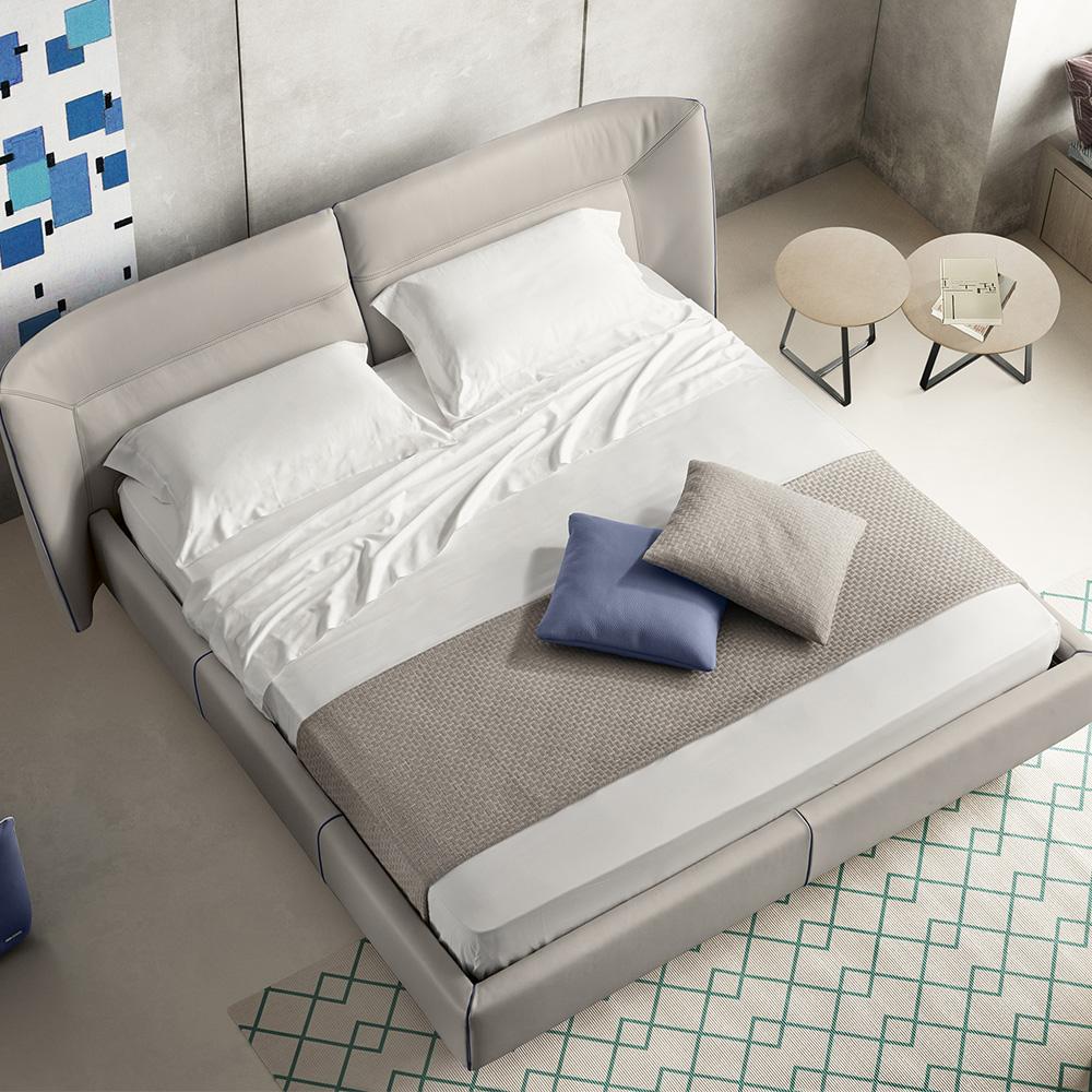 חדרי שינה מעוצבים דגם מורוסו