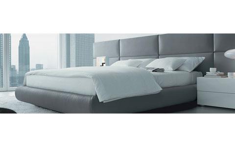 חדרי-שינה-יוקרתיים-1
