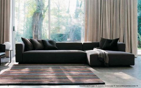 רהיטים-לסלון-1