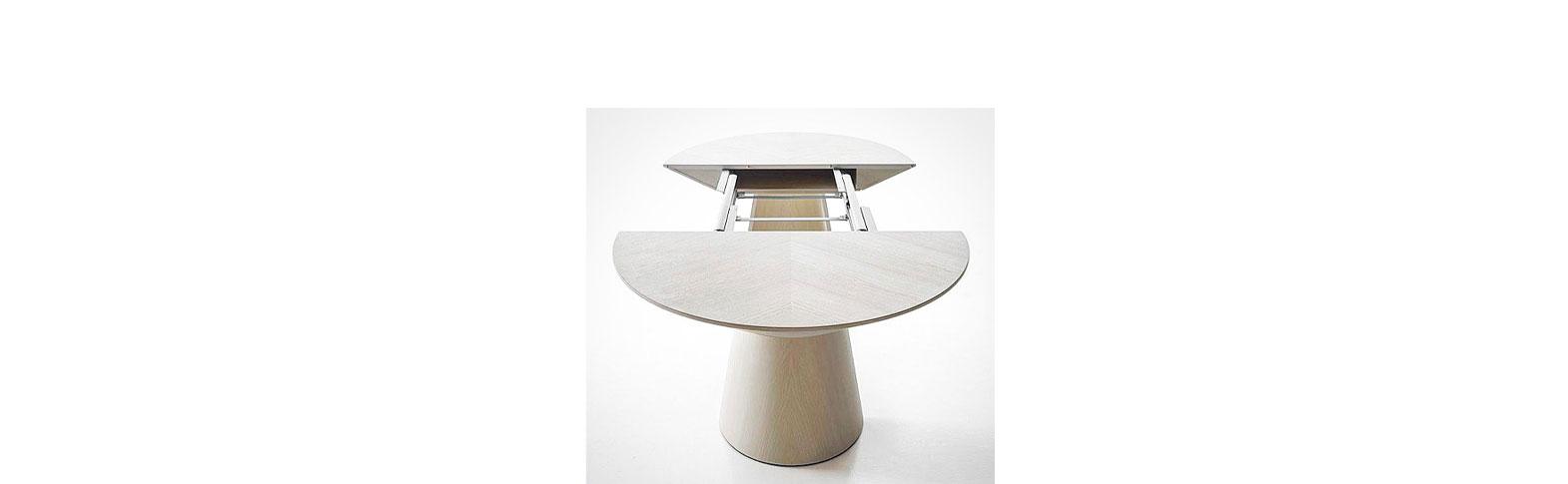 שולחן-נפתח-3