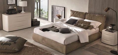 חדרי-שינה-1