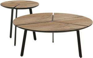 שולחן לסלון דגם מרצי