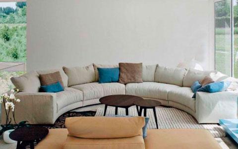 round-sofa-1