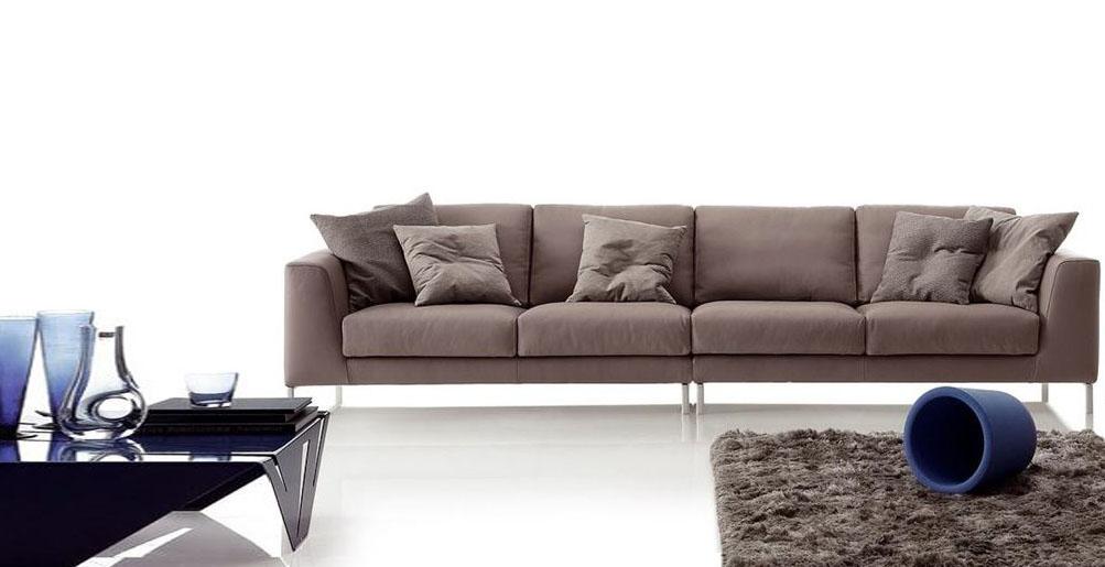 sofa-11222