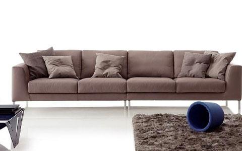 sofa5-1